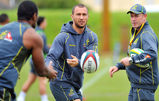 Quade-cooper-aus-train-ct3