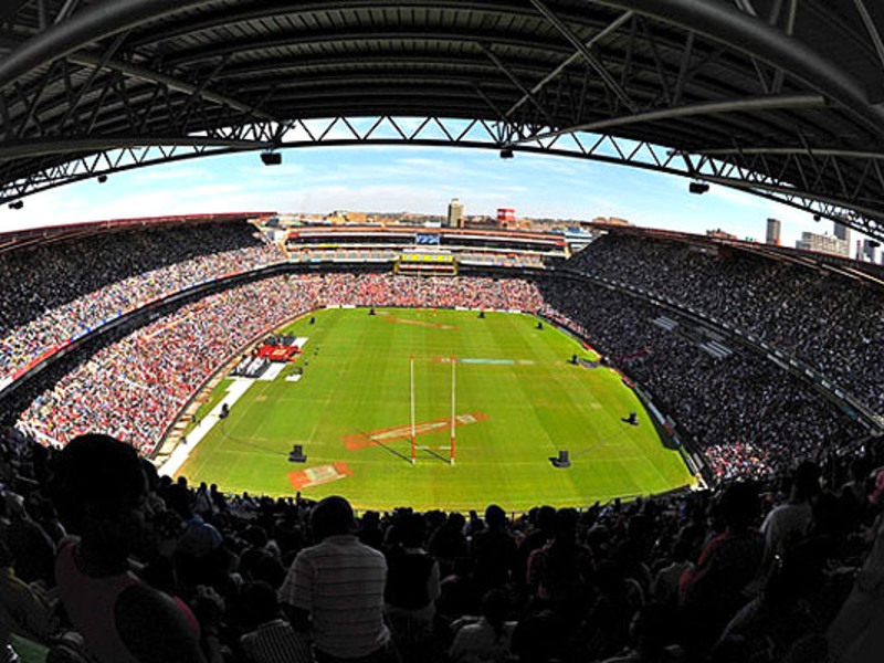 Large ellis park full