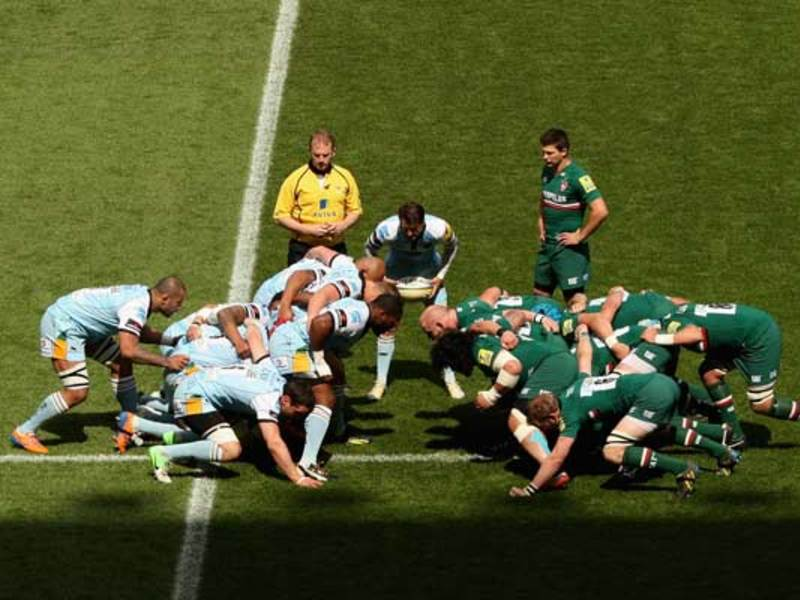 Large tigers   saints scrum630