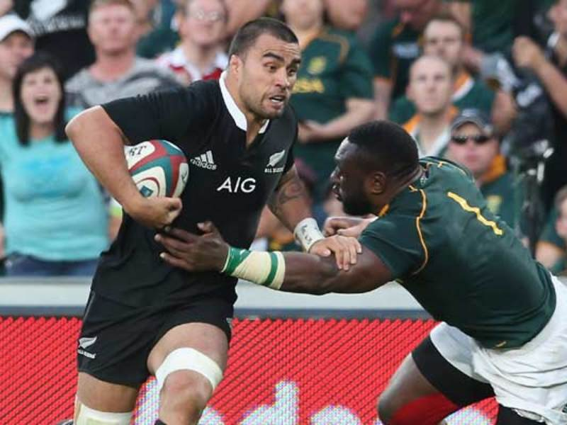 Large messam v boks.jpg630