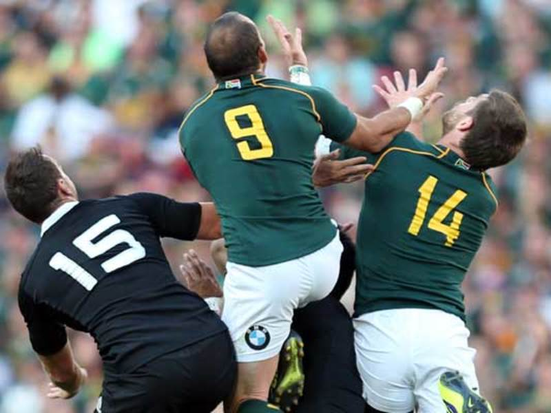 Large boks abs high ball.jpg630
