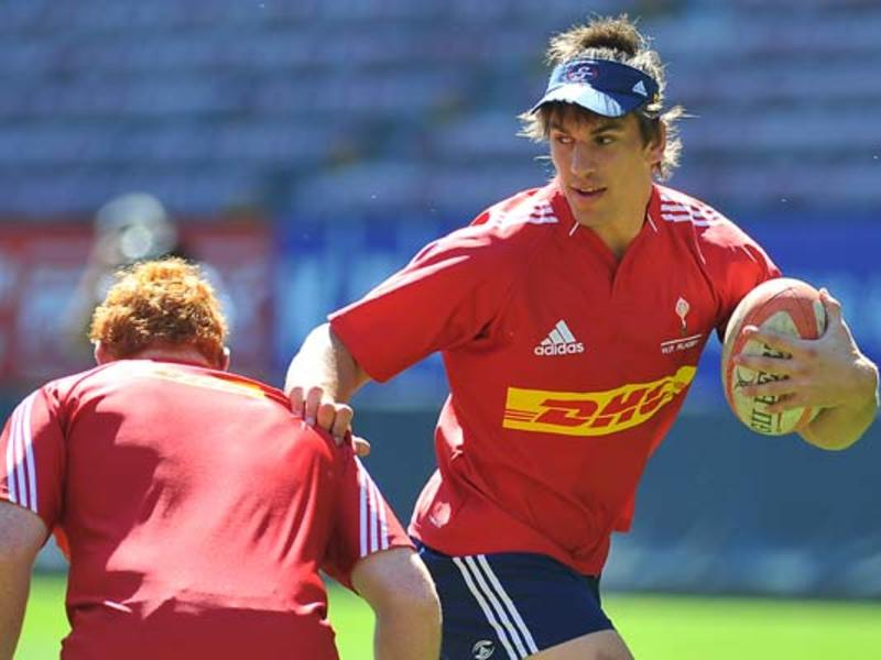 Large etzebeth wp training.jpg630