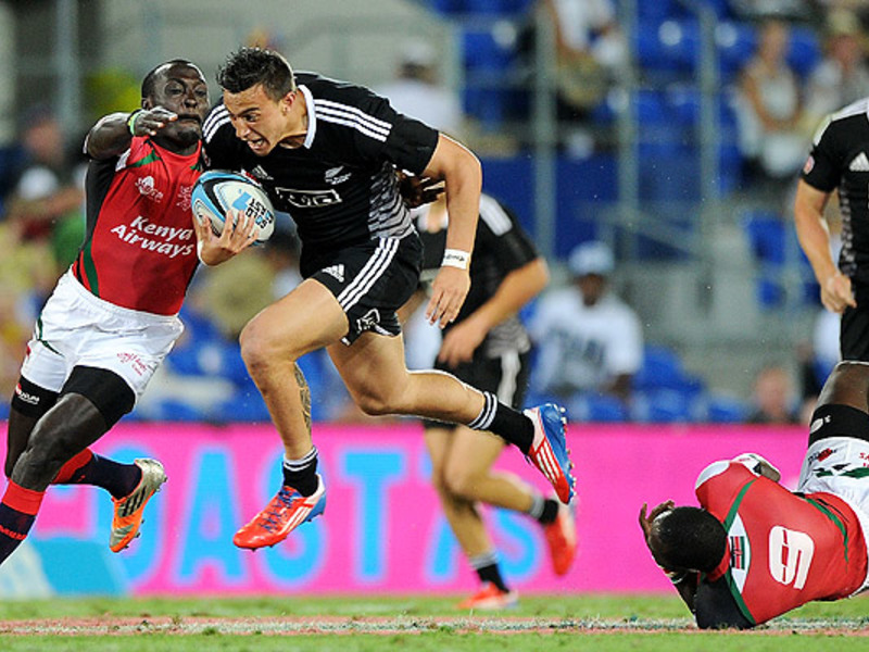 Large ambrose curtis nz 7s v keny