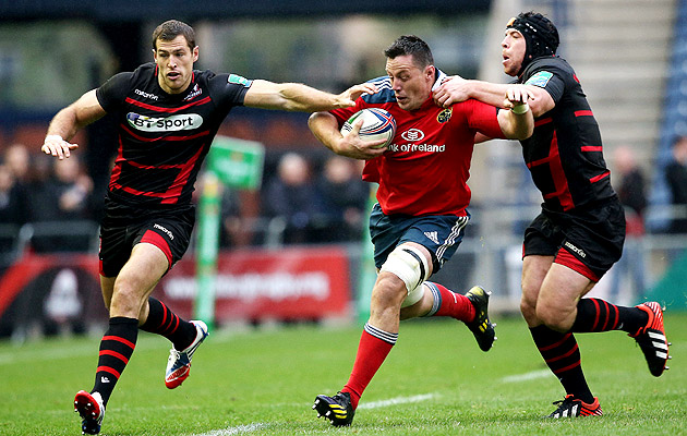 Edinburgh-v-munster