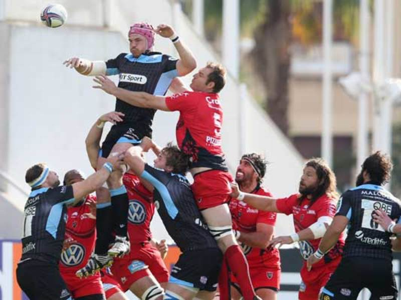 Large toulon line out.jpg630