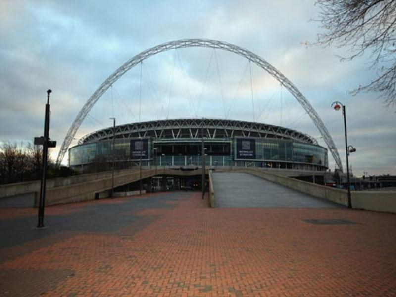 Large wembley630