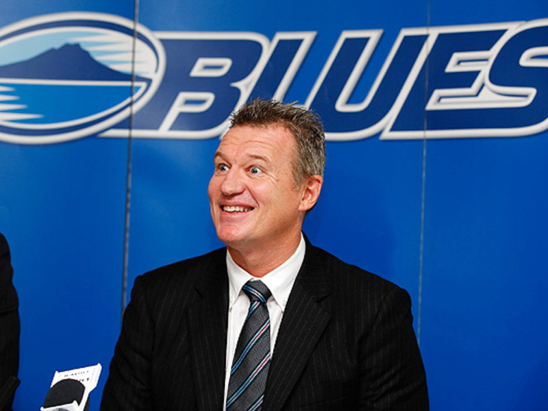 Large john kirwan smiles