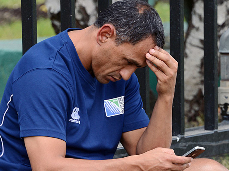 Large paul treu pensive3