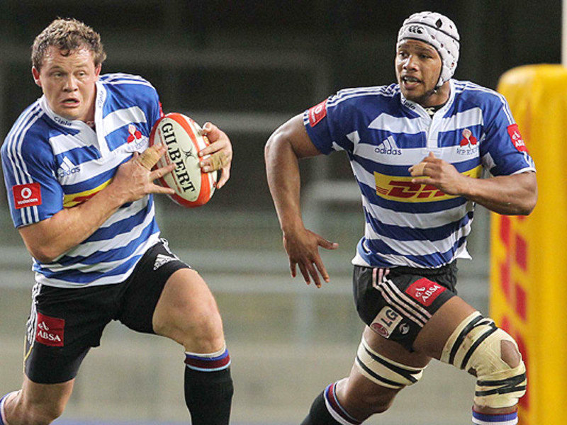 Large deon fourie wp charges