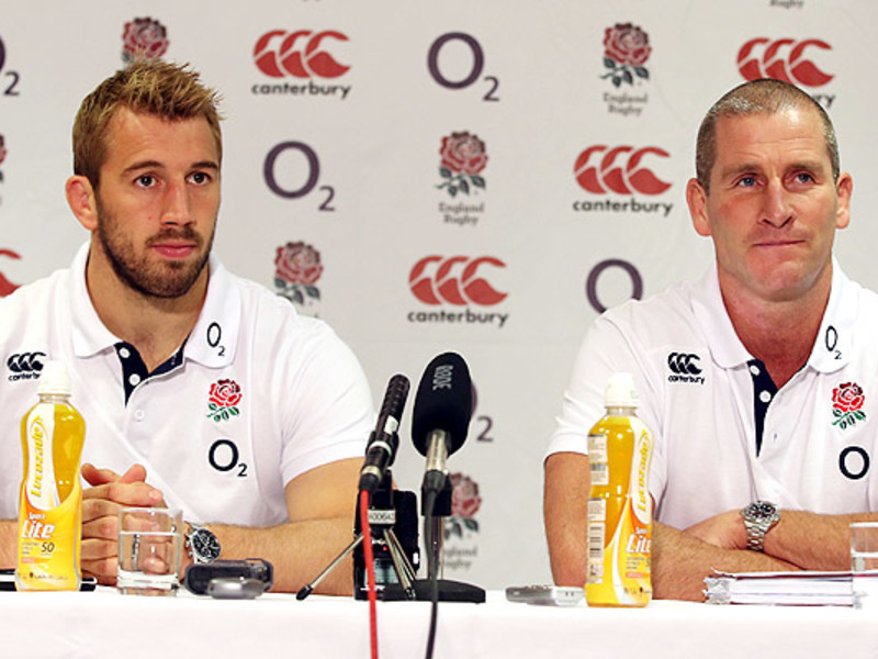 Large chris robshaw   stuart lanc