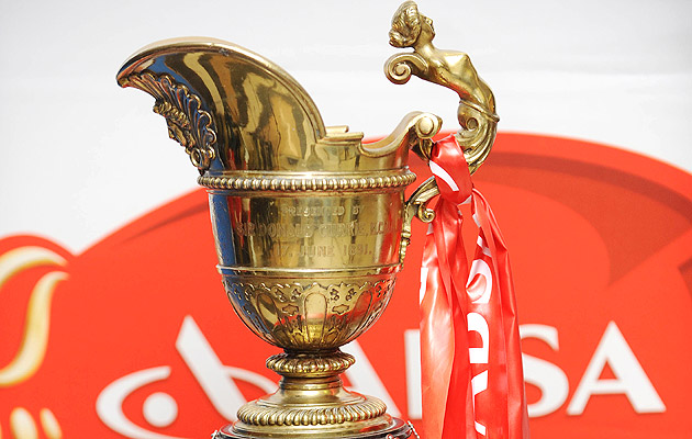 Currie-cup-trophy2