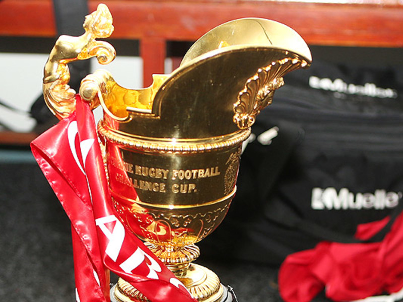 Large currie cup trophy3