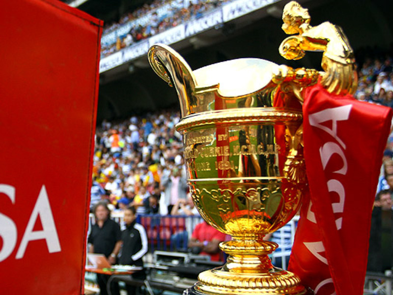 Large currie cup trophy.2jpg