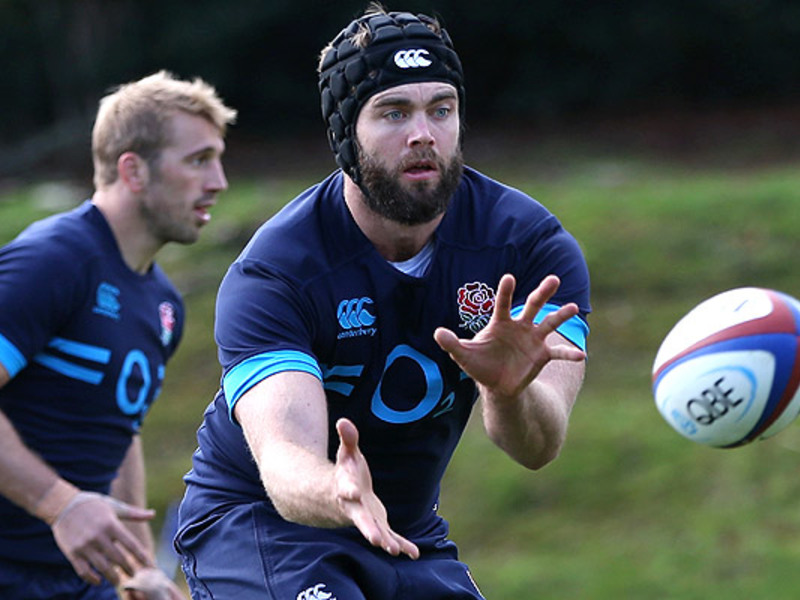 Large geoff parling england
