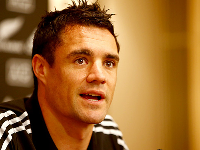 Large dan carter media