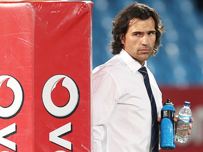 Large victor matfield