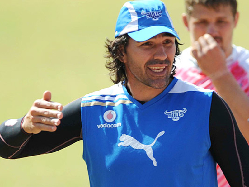 Large victor matfield2