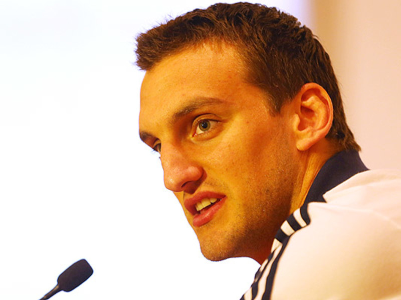 Large sam warburton media