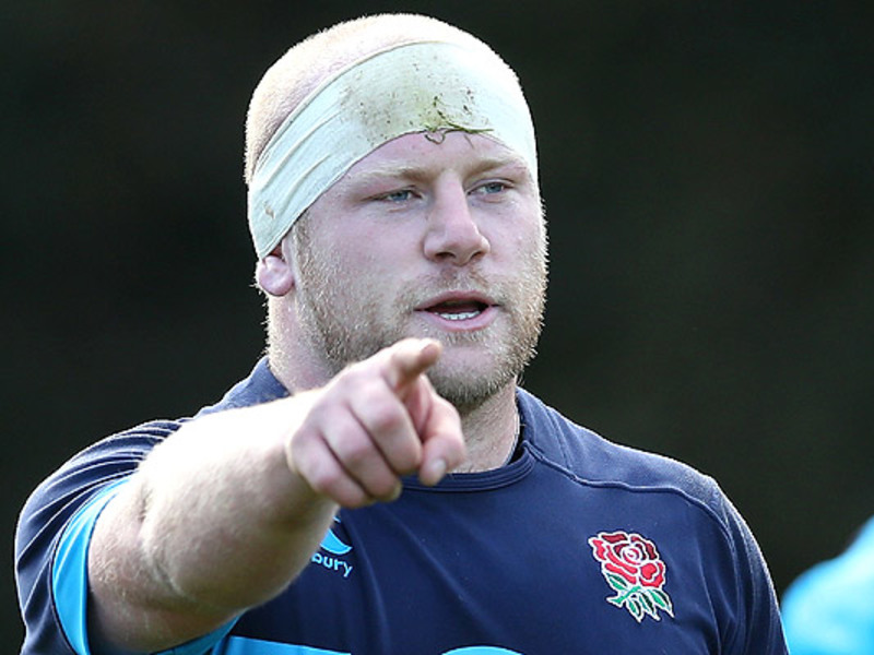 Large dan cole points