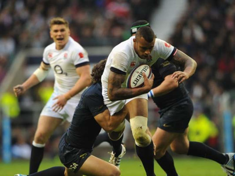 Large courtney lawes pumas630