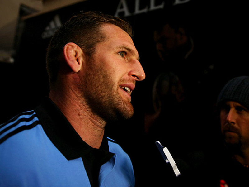 Large kieran read h s