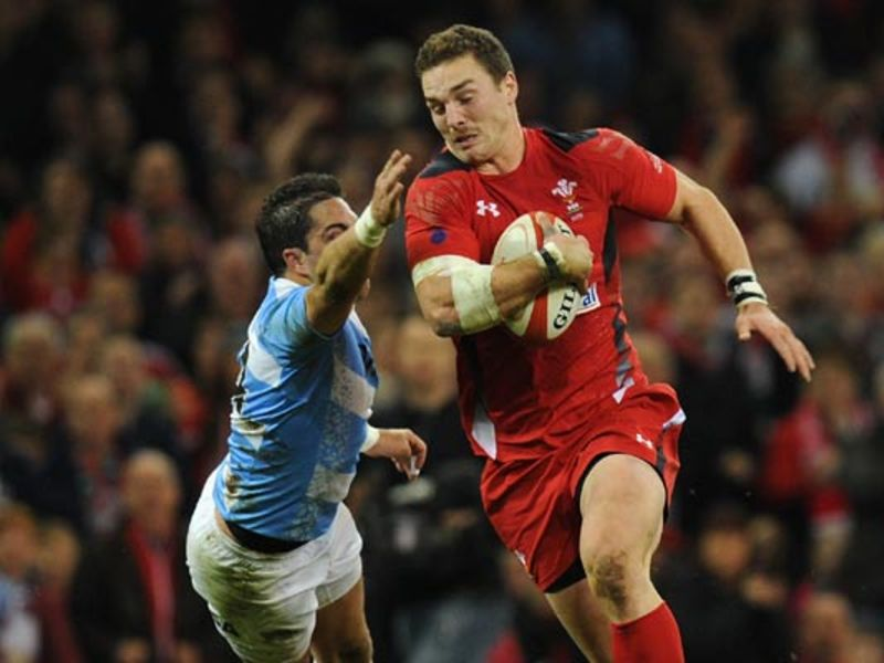 Large george north away.jpg630