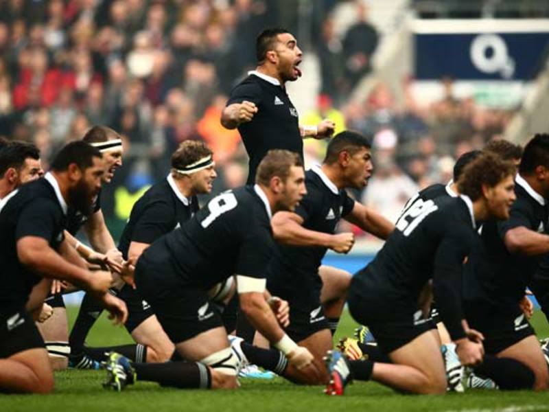 Large twickenham haka.jpg630