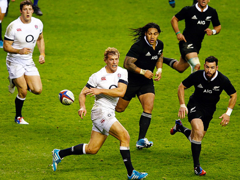 Large eng v nz2