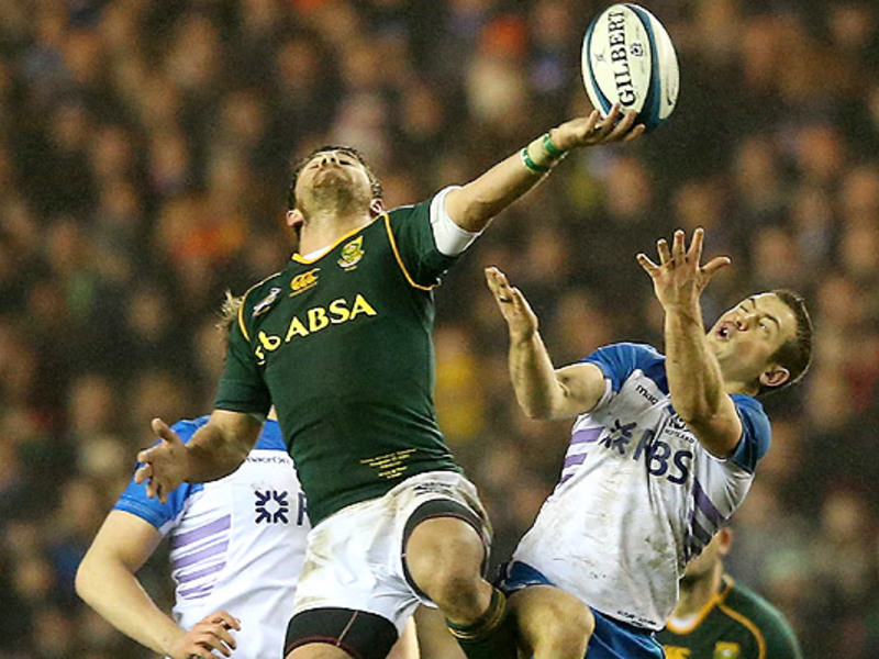 Large willie le roux sa v scot2
