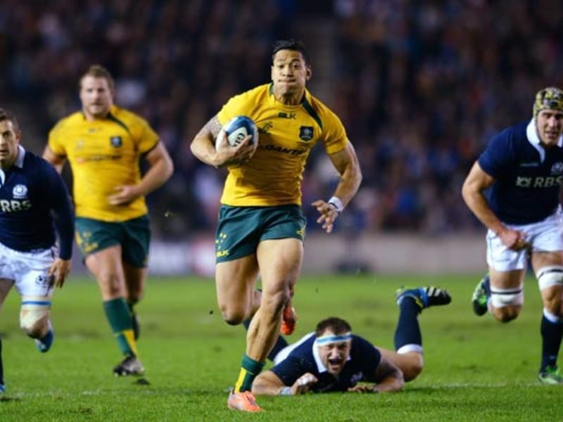 Large folau break630
