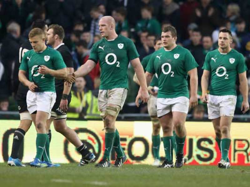 Large ireland dejected630