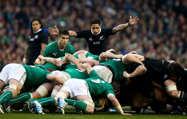 Ireland-nz-scrum630
