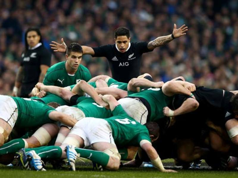 Large ireland nz scrum630