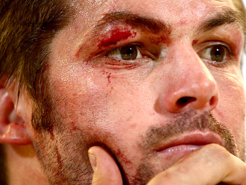 Large richie mccaw face2