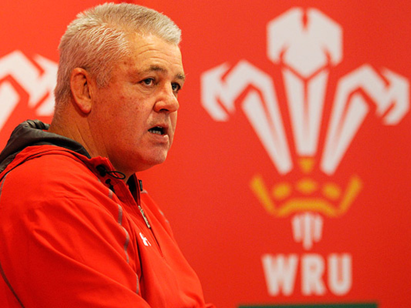 Large warren gatland media2