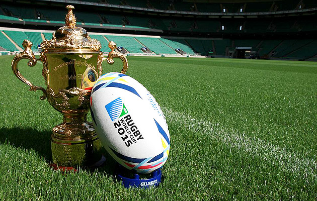 Webb-ellis-cup-and-ball
