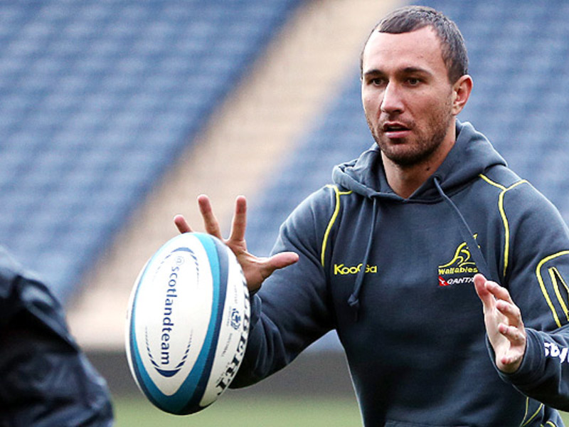 Large quade cooper wallabies2 tra