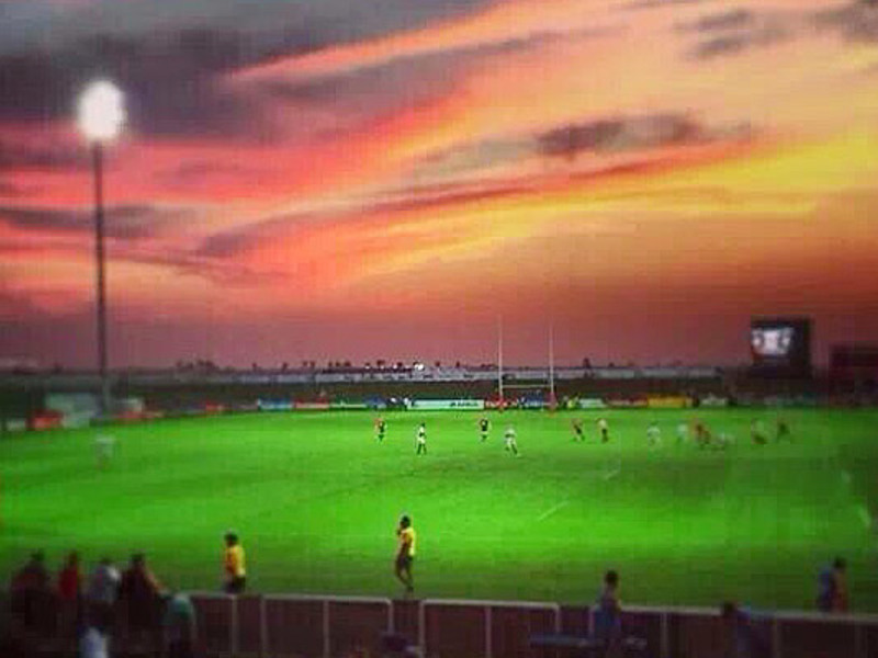 Large dubai 7s sunset.jpg large