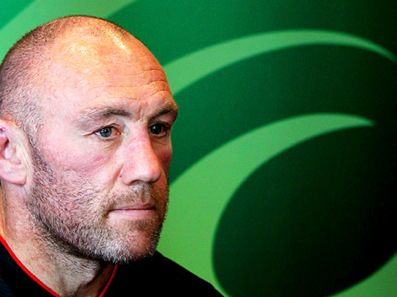 Large robin mcbryde media