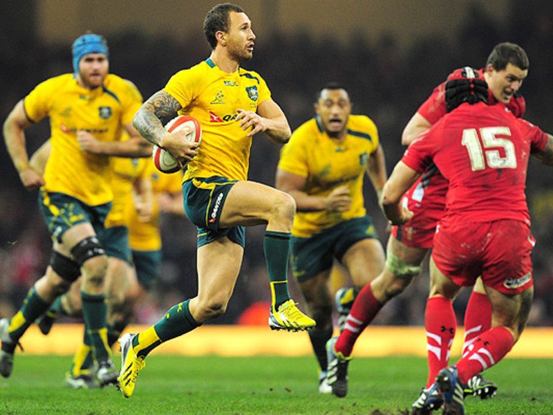 Large quade cooper steps   aus v