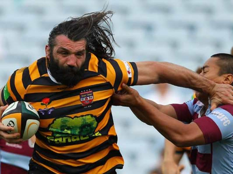 Large chabal hand off630