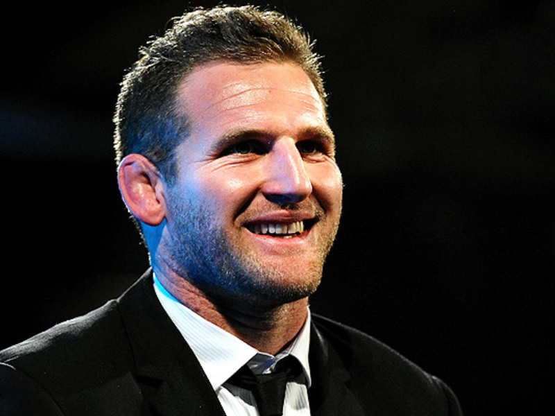 Large kieran read h s2