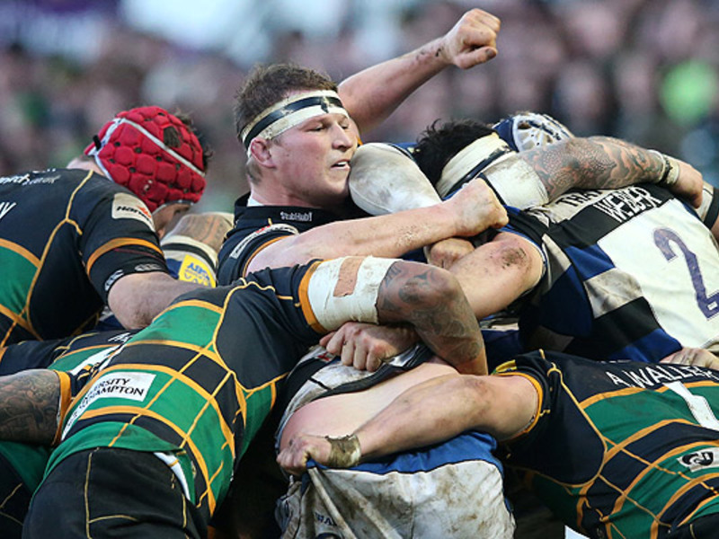 Large saints v bath2