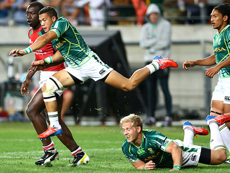 Large cheslin kolbe 7s