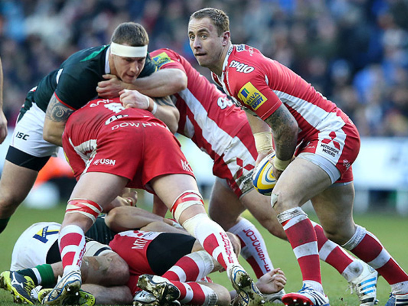 Large gloucester v irish3