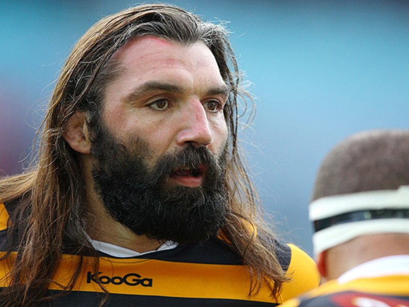 Large sebastien chabal