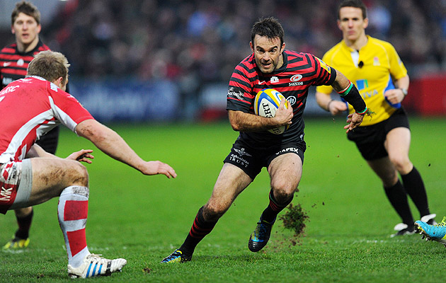 Neil-de-kock-sarries-v-glou