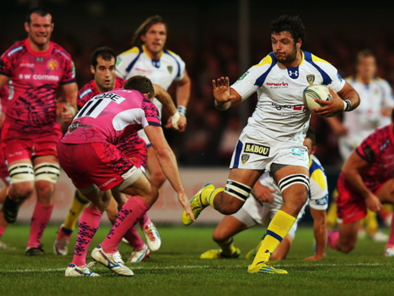 Large damienchoulyexeterchiefs