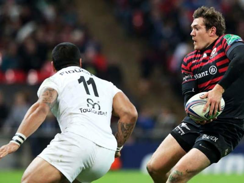 Large alex goode toulouse.jpg630