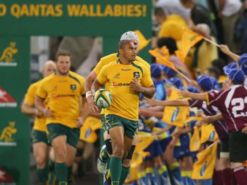Large genia leads oz.jpg630